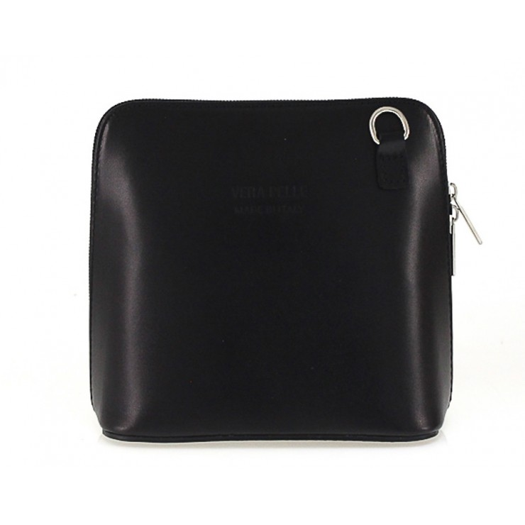 Dámska kabelka 921 čierna
