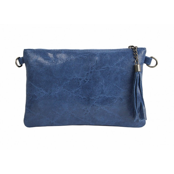 Genuine Leather Handbag 750 jeans