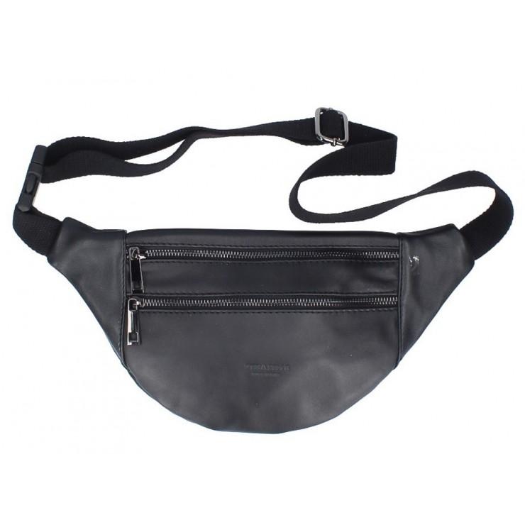 Waist Bag 5347 black