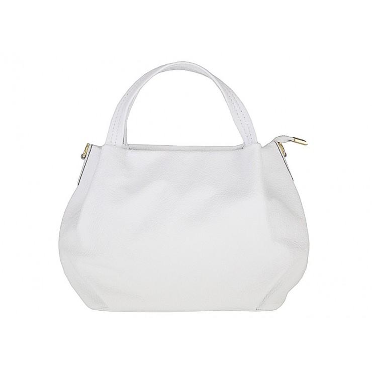 Dámska kabelka 784 biela