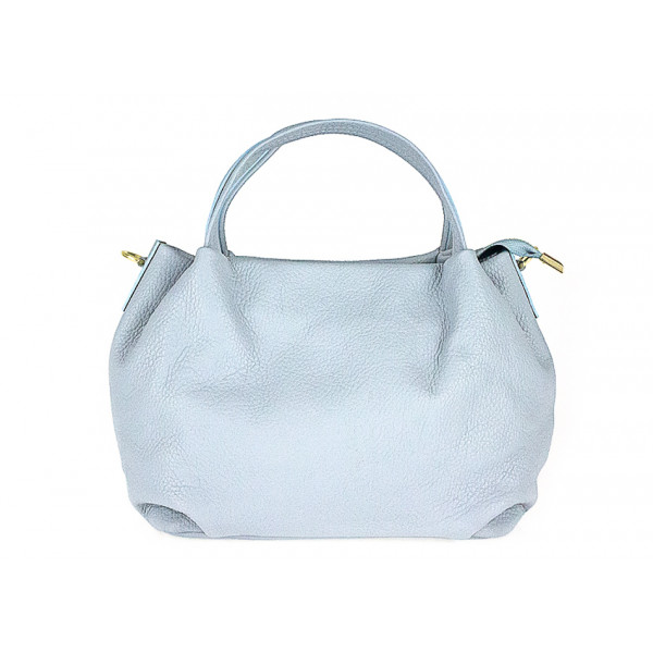 Dámska kabelka 784 nebesky modrá Nebesky modrá
