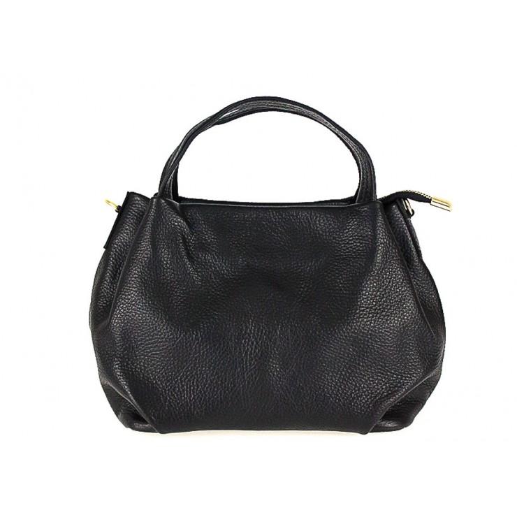 Dámska kabelka 784 čierna