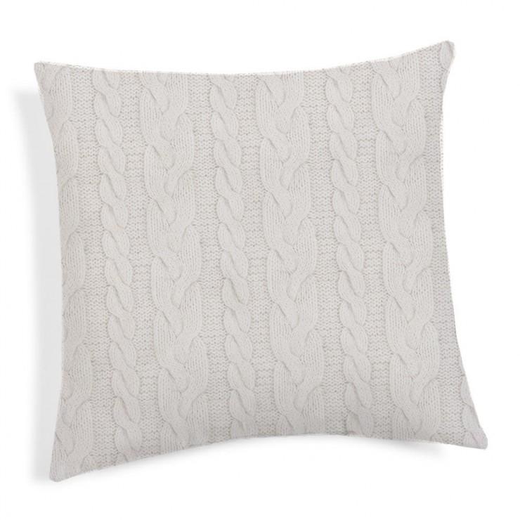 Pillowcase Plait 40x40 cm