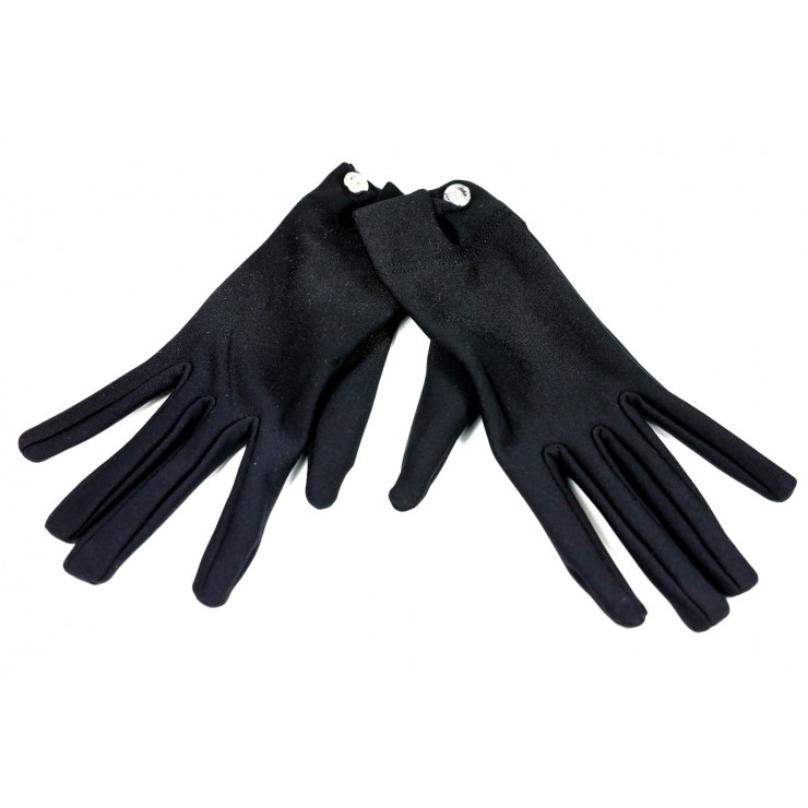Women's gloves BML74 Made in Italy