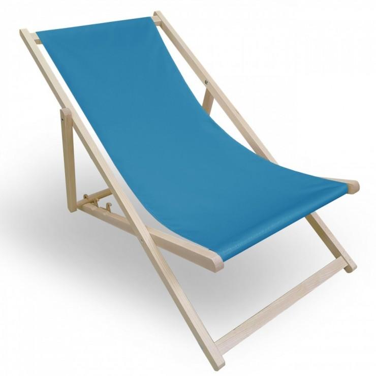 Garden chair dark turquoise