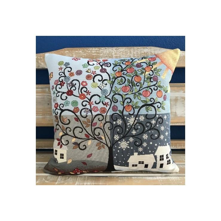 Pillowcase gobelin Eden 270