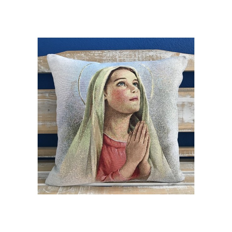 Pillowcase gobelin Eden 683