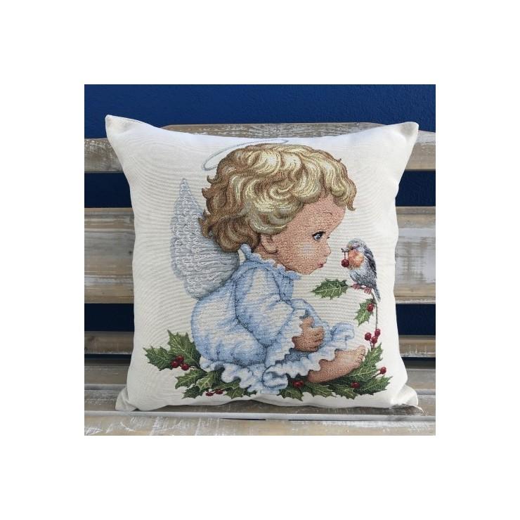 Pillowcase gobelin Eden 726