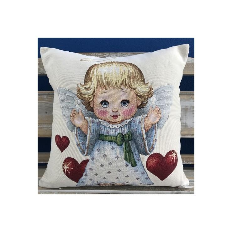 Pillowcase gobelin Eden 729