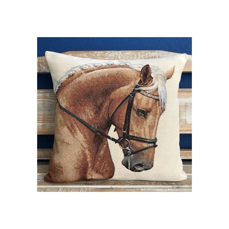 Pillowcase gobelin Eden 793