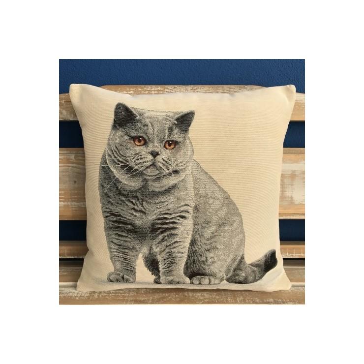 Pillowcase gobelin Eden 795
