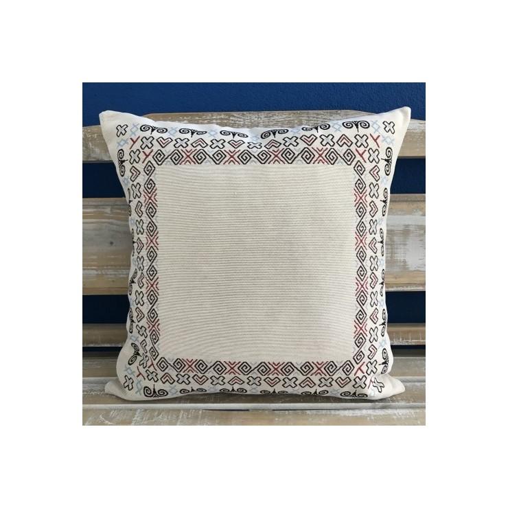 Pillowcase gobelin Eden 866