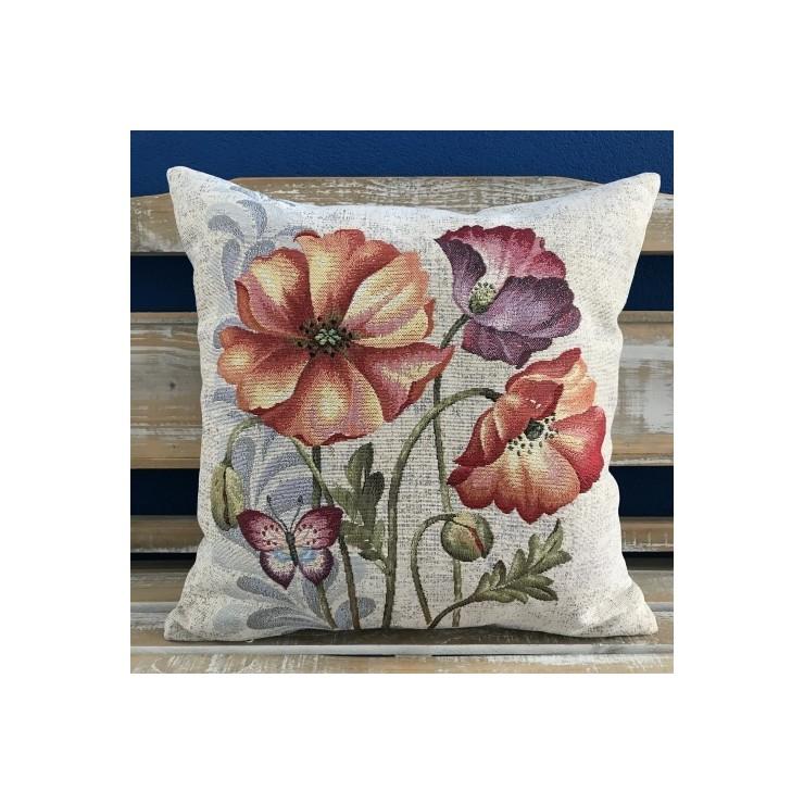 Pillowcase gobelin Eden 873