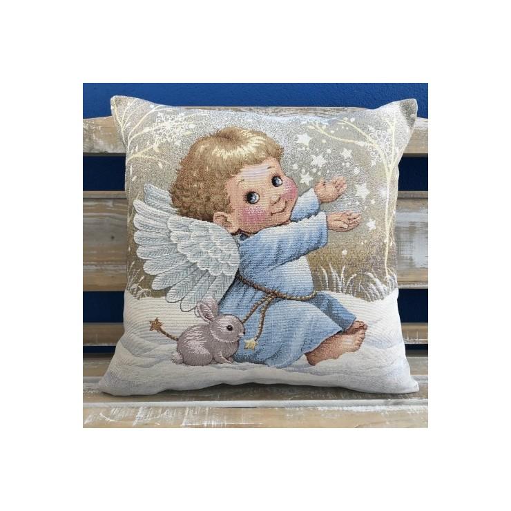 Pillowcase gobelin Eden 921