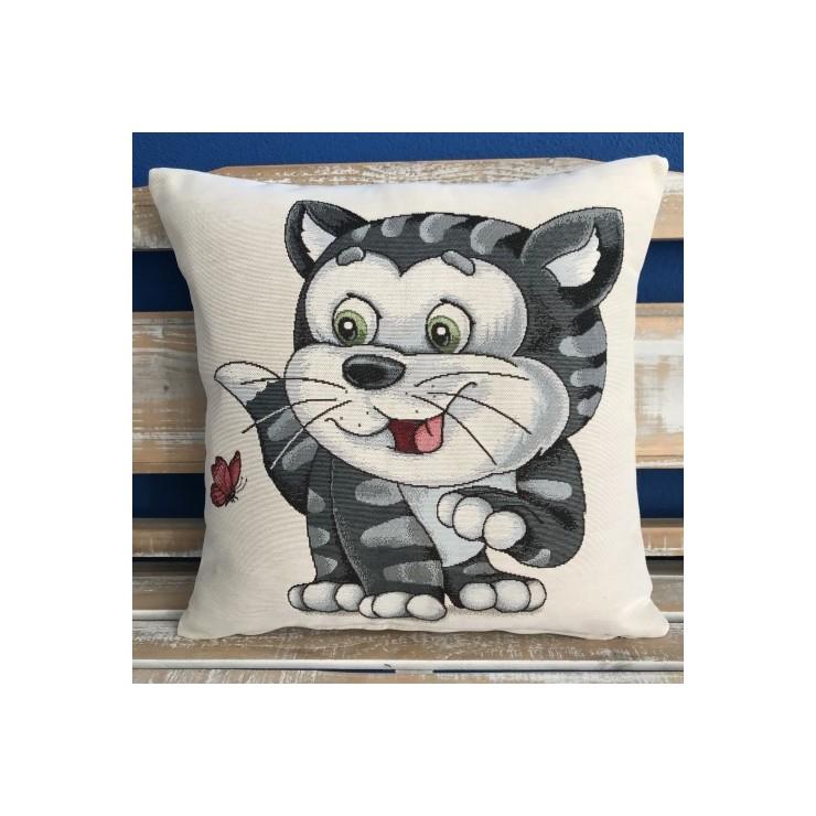 Pillowcase gobelin Eden 952