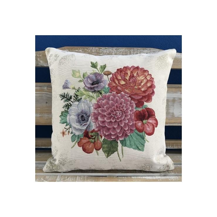 Pillowcase gobelin Eden 1001