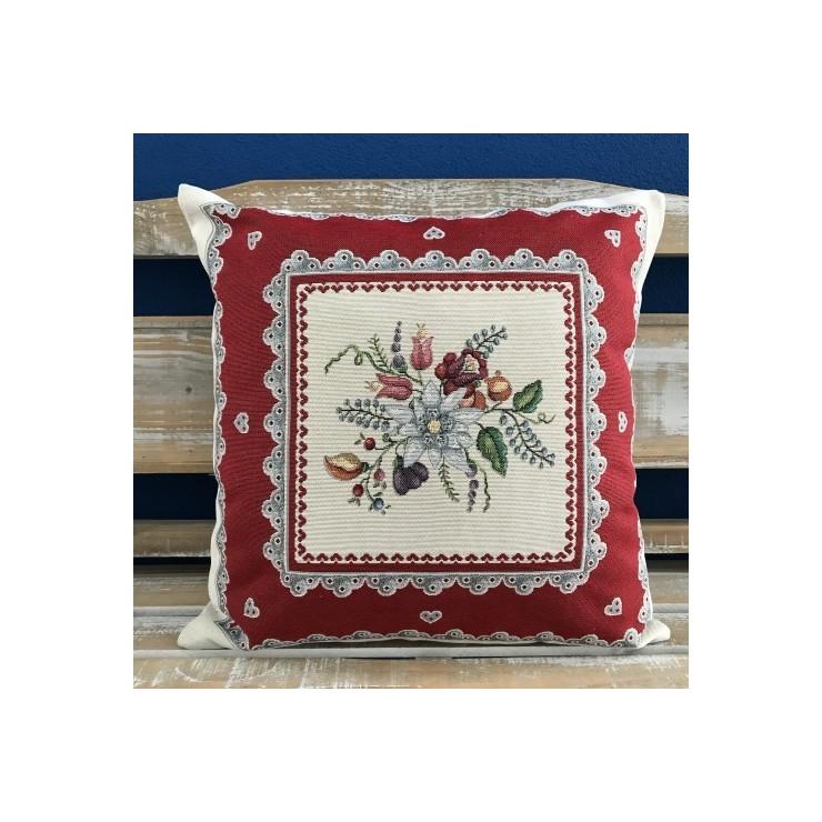 Pillowcase gobelin Eden 1003