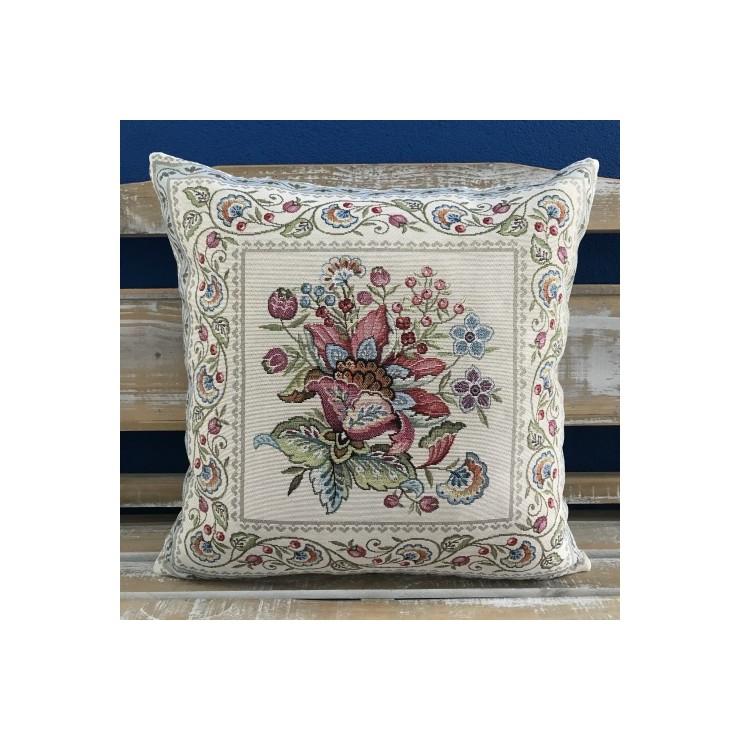 Pillowcase gobelin Eden 1005