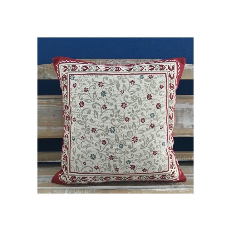 Pillowcase gobelin Eden 1014