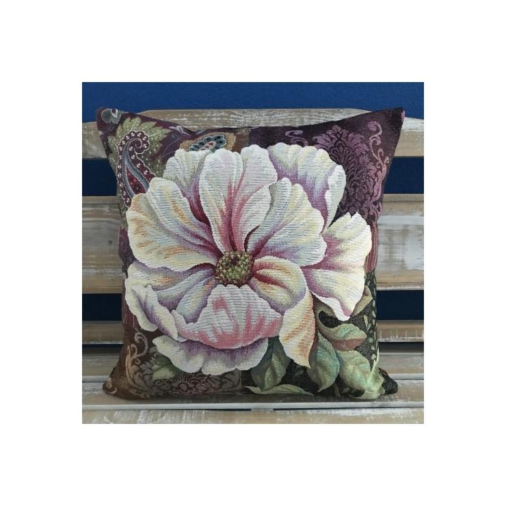 Pillowcase gobelin Eden 1043