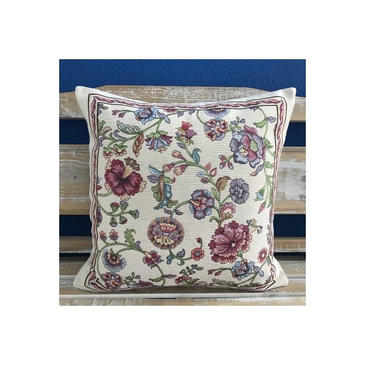 Pillowcase gobelin Eden 1057NA