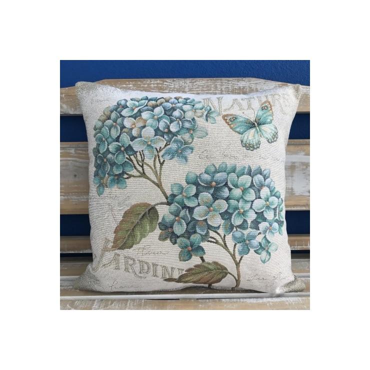 Pillowcase gobelin Eden 1087