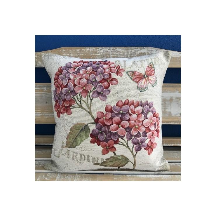 Pillowcase gobelin Eden 1088