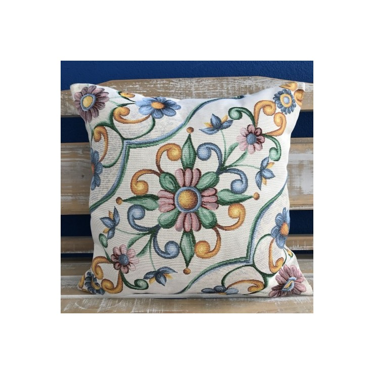 Pillowcase gobelin Lima 017