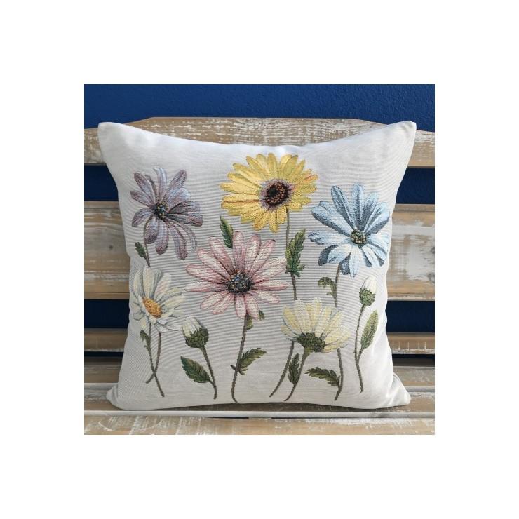 Pillowcase gobelin Lima 035