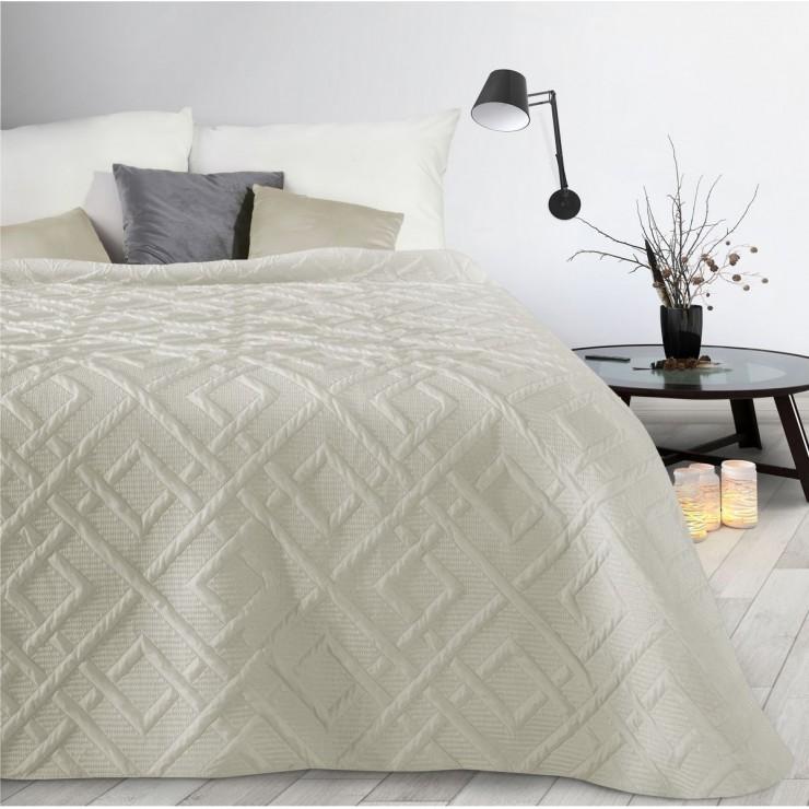 Bedspread Alara2c cream