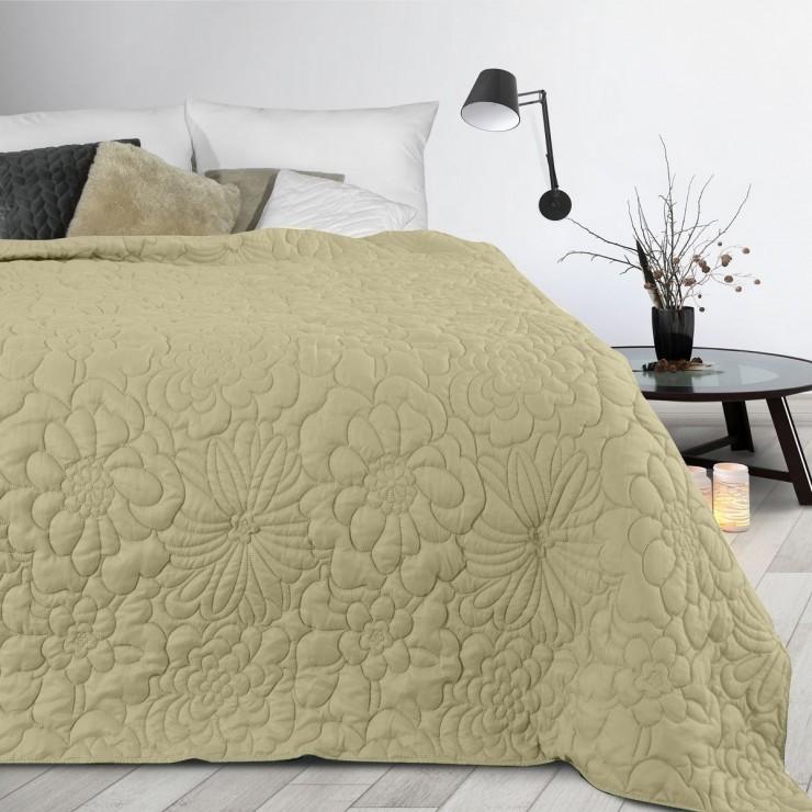 Bedspread Alara4 cream