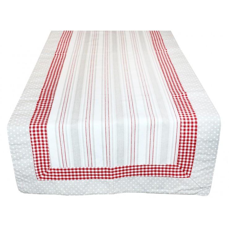 Behúň na stôl 45x150 cm