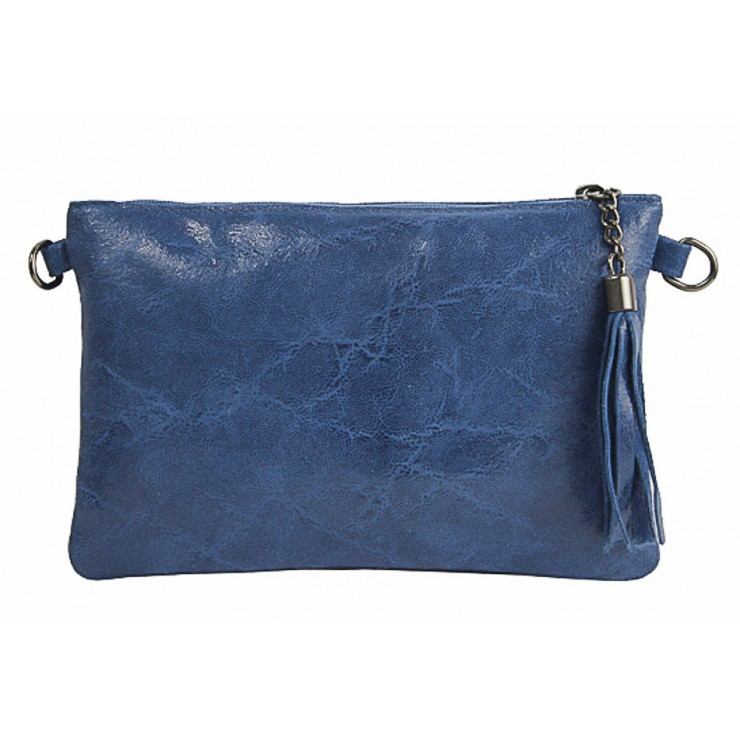 Genuine Leather Handbag 750 jeans