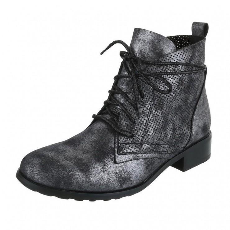 Women´s shoes 109 black