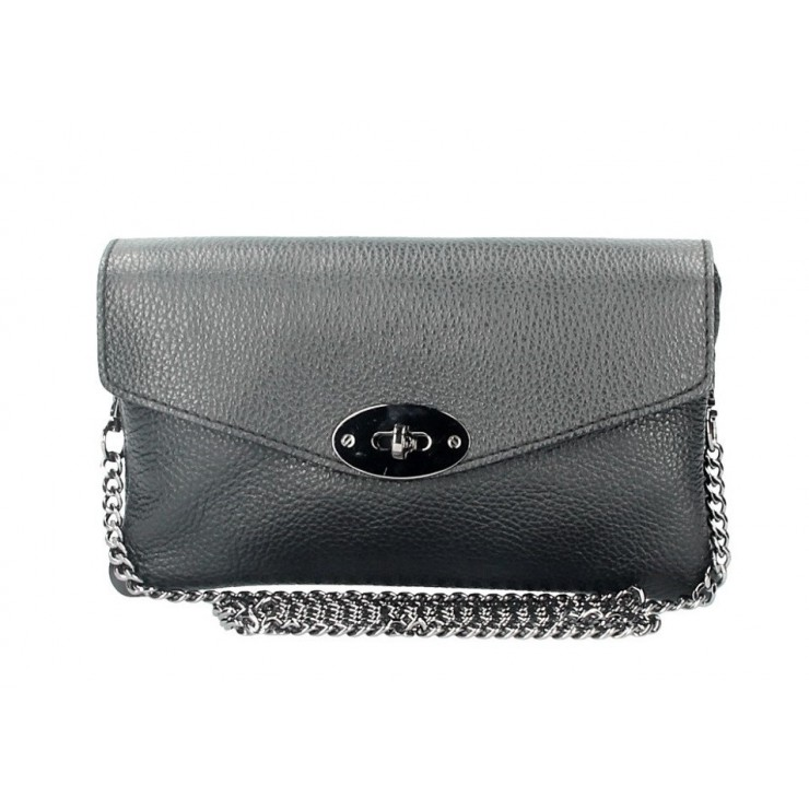 Clutch Bag 515 black