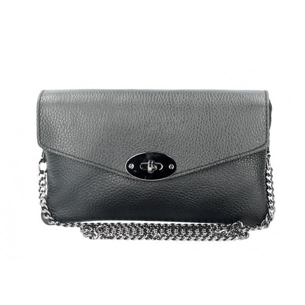 Clutch Bag 515 black