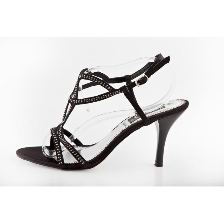 Woman sandals 323 Nedline Shoes