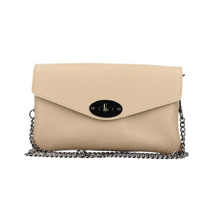 Clutch Bag 515 taupe