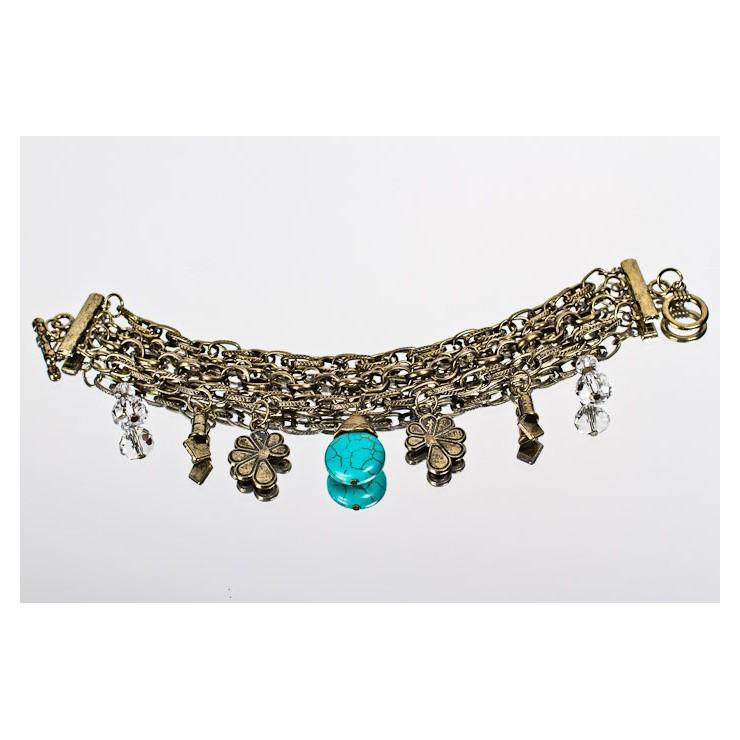 Women's Bracelet 708