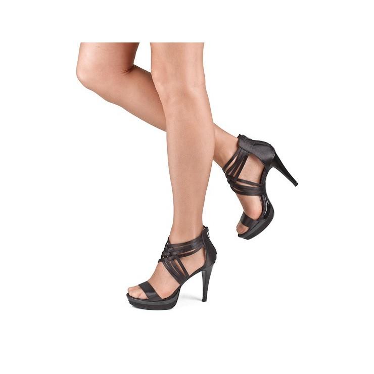 Dámske sandály 329 Nedline Shoes