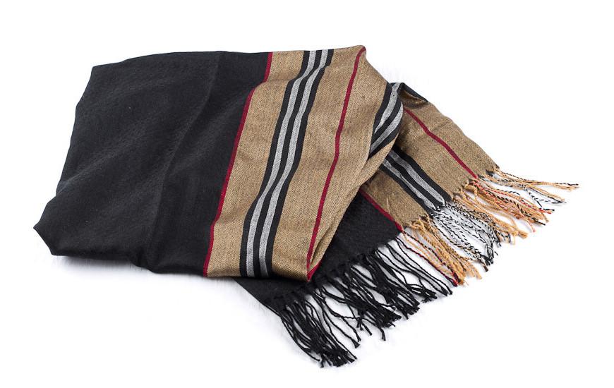 Men 's scarves