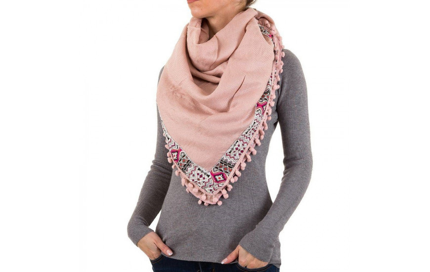 Women 's scarves