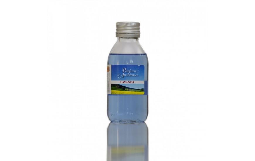 Náhradná náplň do aróma difuzérov