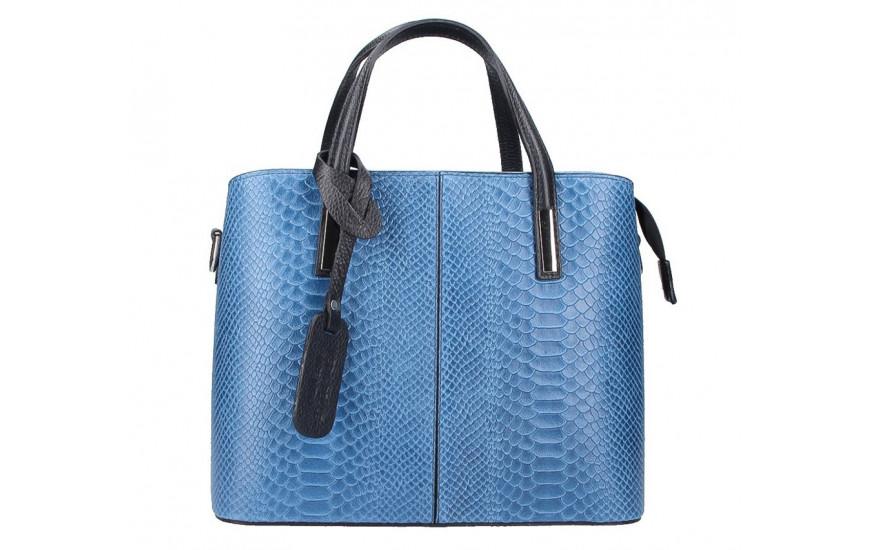 ac6851dcef Dámske kabelky - MONDO ITALIA s.r.o.