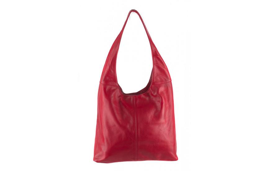 f0234865a ... žiadané crossbody kabelky business tašky, batohy i ľadvinky. Talianske  kabelky