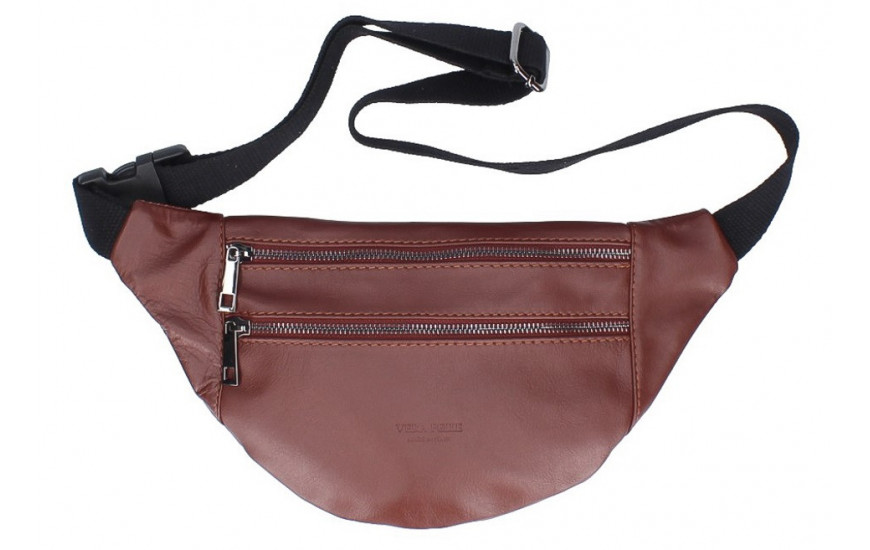 Waist Bags