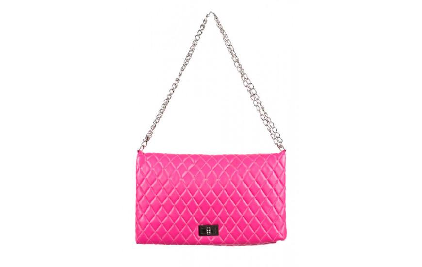 Synthetic Handbags