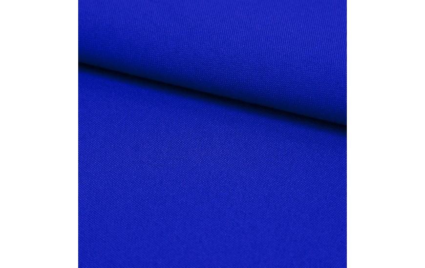 Monochrome fabrics for curtains