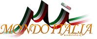MONDO ITALIA s.r.o.